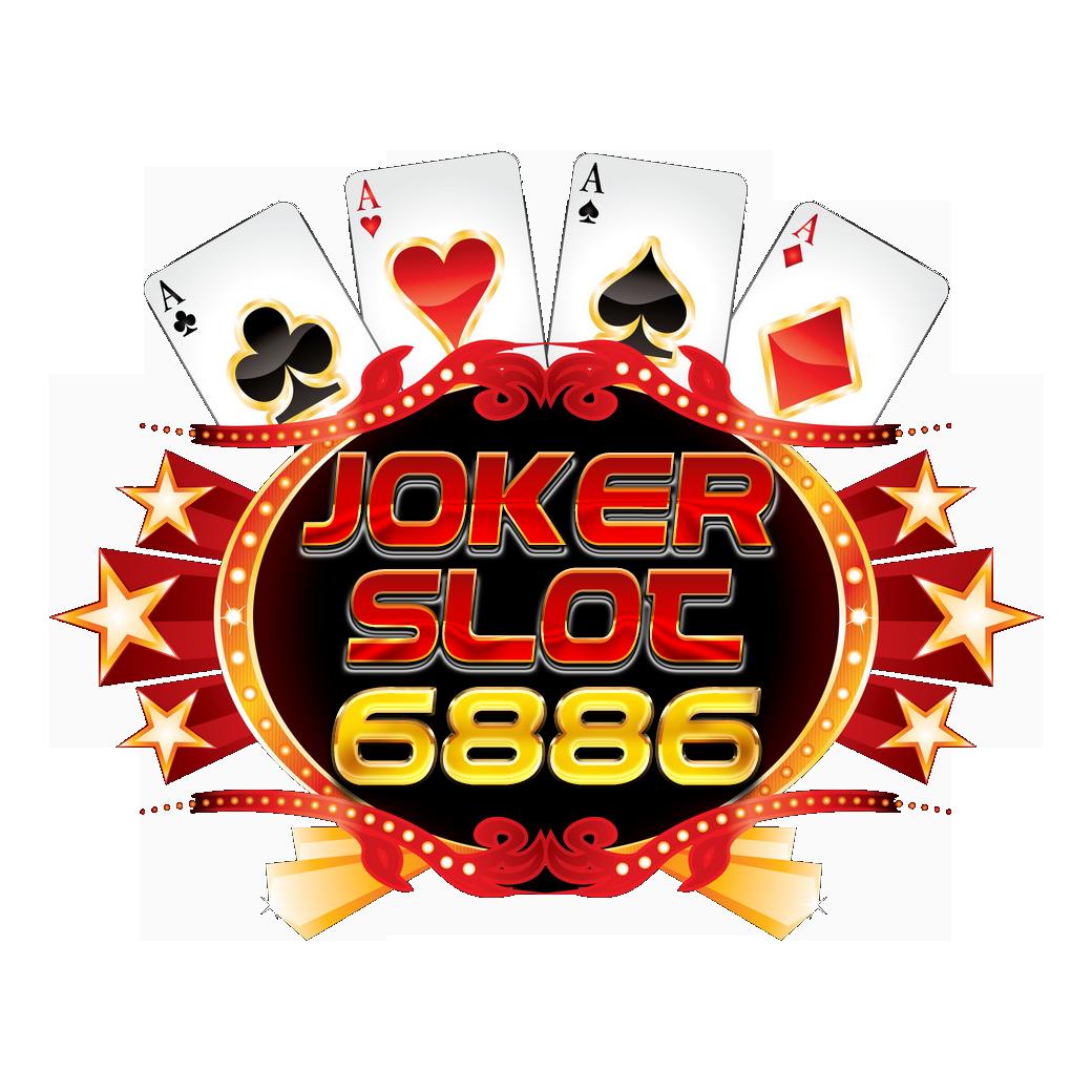 jokerslot6886